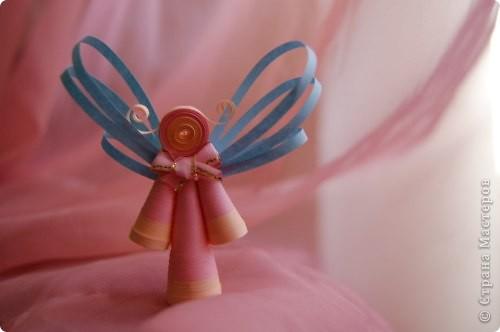 Ангел. фото 2