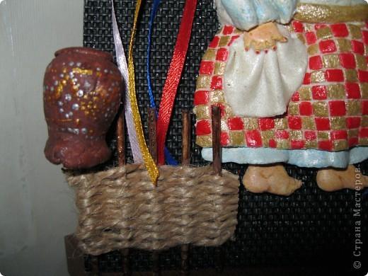 украиночка со шматочком сала фото 3