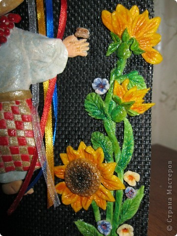 украиночка со шматочком сала фото 4