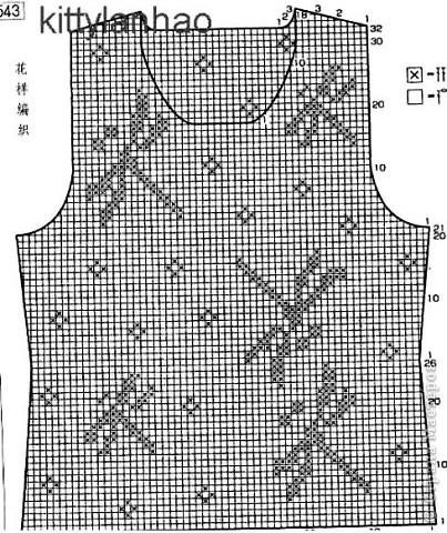 Пряжа ALIZE Diva, 100г/350 м, 100% микрофибра. Потребовалась примерно 250г, крючок №1,75 и № 1,5 фото 4