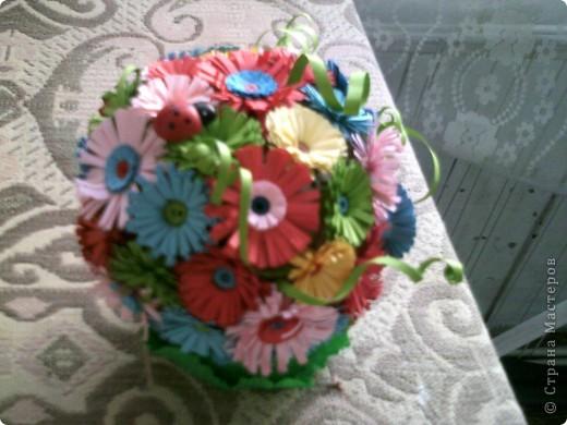 цветя фото 1