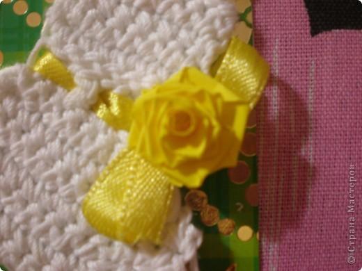 Всем доброго времени суток!!!  Вот Моя новая серия карточек Нежность роз. Розы выполнены в технике квиллинг.  фото 8