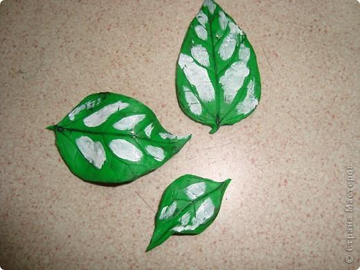 Я делала панно для родителей  http://stranamasterov.ru/node/207218, мама просила ещё. Вот, выполняю заказ. фото 29