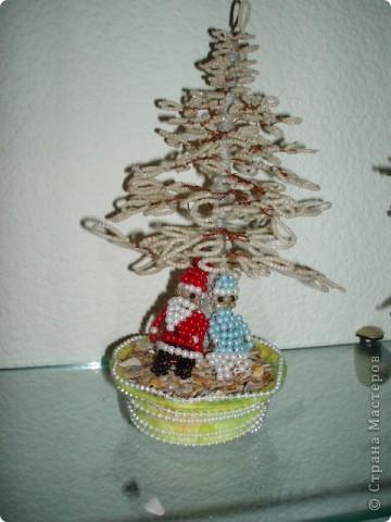 Дерево фото 5