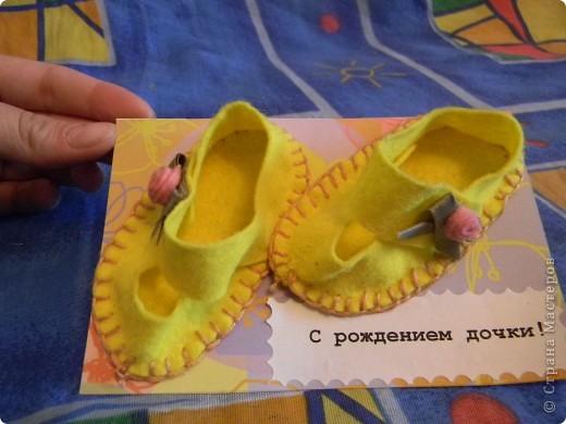 Только две открыточки осталось, остальные радуют племянников:))) фото 3