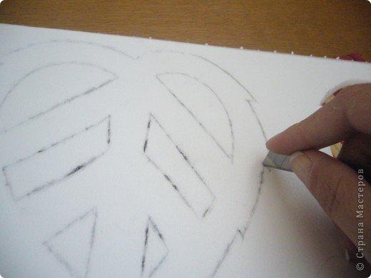 осенние листочки фото 6