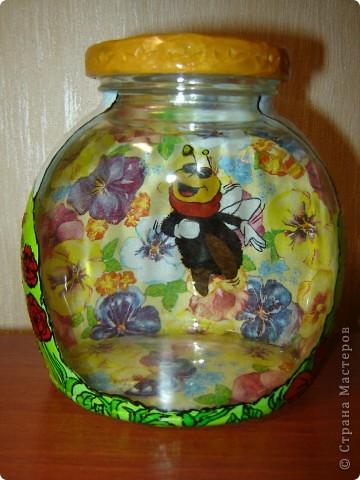 Это пчелки-труженики, которые собирают мед фото 3