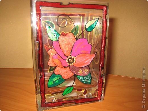баночки, вазочки, кувшин  фото 6