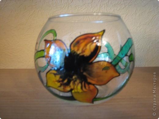 баночки, вазочки, кувшин  фото 7