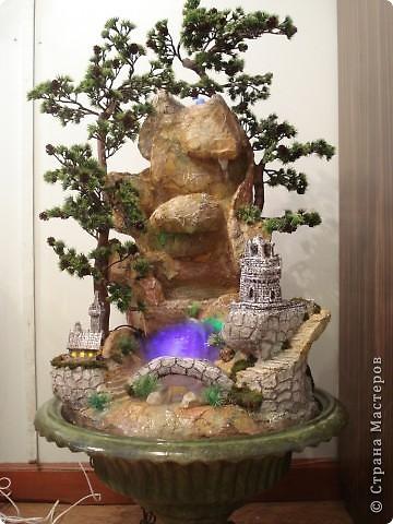 ДЕНЬ ПЕРВЫЙ Символ дня — Светильник  Не рекомендуется начинать новые дела, их надо  nолько планировать.   http://stranamasterov.ru/node/117583  фото 10