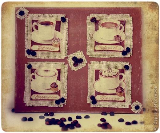 Кофе-шоколад!!! фото 3
