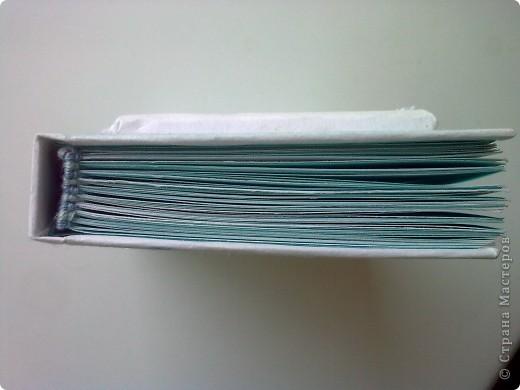 Здравствуйте!Я к вам со своей новой работой!Это мой кофейный комплект:открытка и блокнот. фото 11