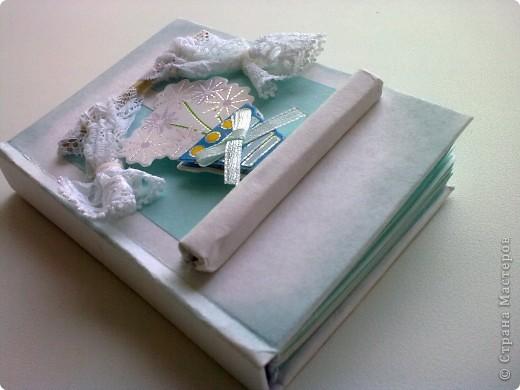 Здравствуйте!Я к вам со своей новой работой!Это мой кофейный комплект:открытка и блокнот. фото 12