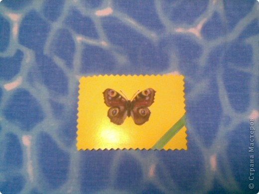 Серия состоит из 7 карточек...прошу всех кому должна....))) фото 2