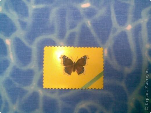 Серия состоит из 7 карточек...прошу всех кому должна....))) фото 3