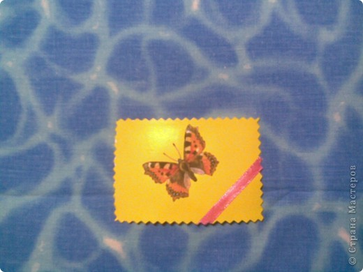 Серия состоит из 7 карточек...прошу всех кому должна....))) фото 4