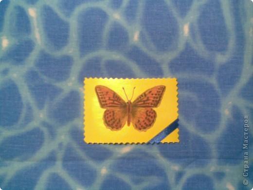 Серия состоит из 7 карточек...прошу всех кому должна....))) фото 5