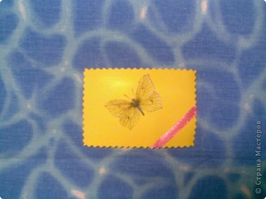 Серия состоит из 7 карточек...прошу всех кому должна....))) фото 6
