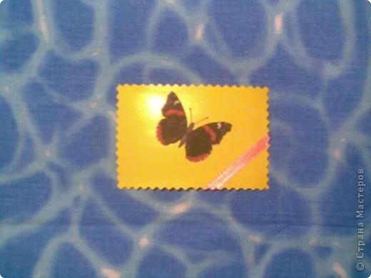 Серия состоит из 7 карточек...прошу всех кому должна....))) фото 7