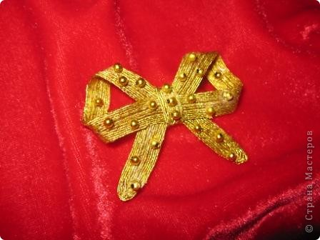 Золотая ЛиХоРаДкА:?:?:? фото 3