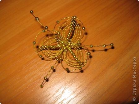 Золотая ЛиХоРаДкА:?:?:? фото 1