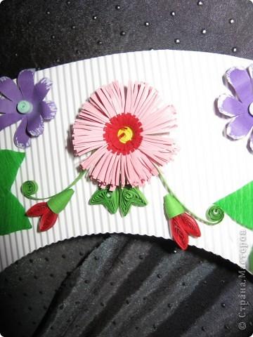 Круглая рамочка для фото фото 8