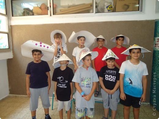 В воскресенье,17 июля, мы побывали с экскурсией в кибуце Мааган Михаэль,что на севере Израиля. Очень интересно было побывать на ферме,и особенно - в отделе для молодняка. фото 19