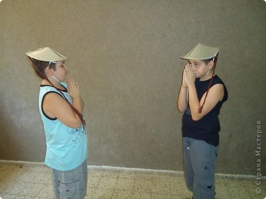 В воскресенье,17 июля, мы побывали с экскурсией в кибуце Мааган Михаэль,что на севере Израиля. Очень интересно было побывать на ферме,и особенно - в отделе для молодняка. фото 22