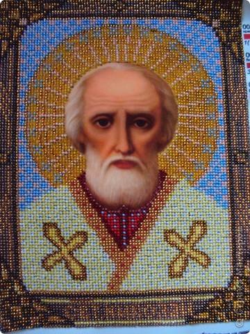 Св.Николай фото 1