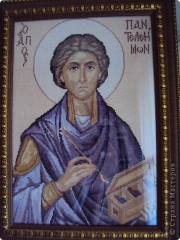 Св.Николай фото 4