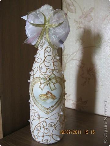 Свадебный набор, на годовщину свадьбы. фото 1