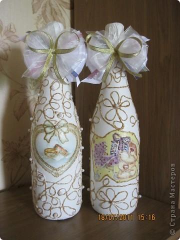 Свадебный набор, на годовщину свадьбы. фото 3