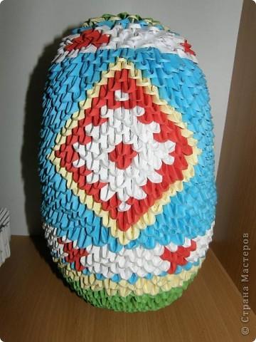 Пасхальне яйце
