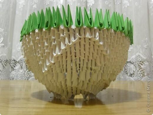 Миска для фруктів фото 2