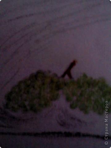 карандашом фото 7