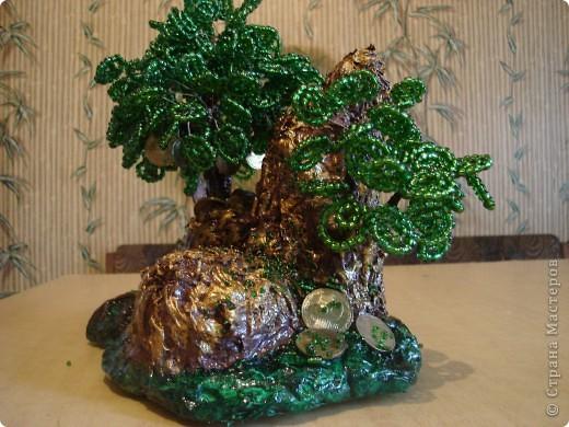 На золотых горах выросло у меня денежное дерево фото 3