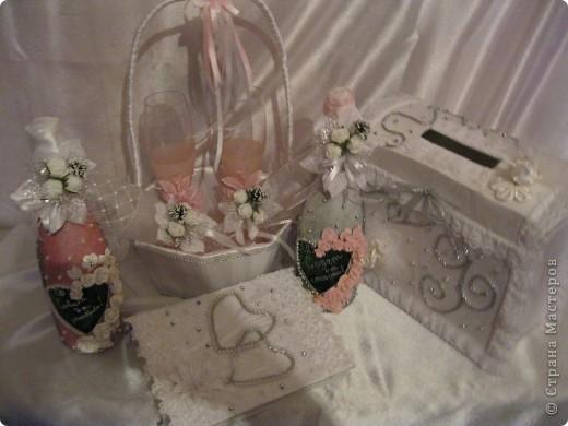 ах,свадьба(2) фото 2