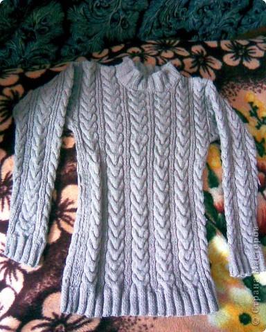 Одеяло фото 7