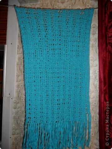 Одеяло фото 12