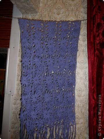 Одеяло фото 13