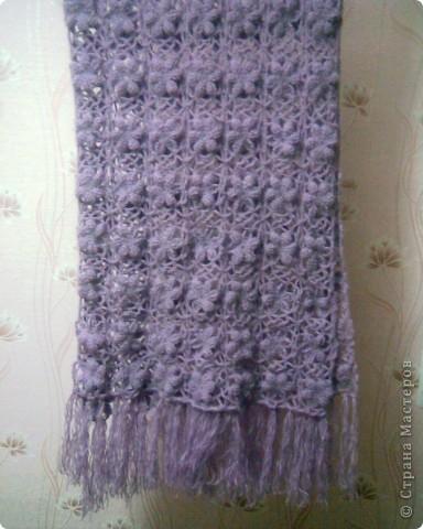 Одеяло фото 14