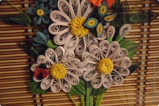 Подарок бабушке фото 5