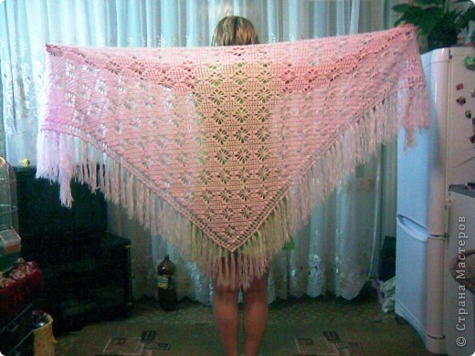 Одеяло фото 17