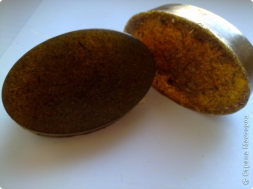 """Шоколадки) Одна полностью с какао, а две с прослойками из малинового и вишневого """"желе"""") фото 8"""