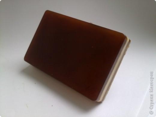 """Шоколадки) Одна полностью с какао, а две с прослойками из малинового и вишневого """"желе"""") фото 4"""