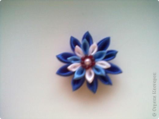 цветочки  фото 3