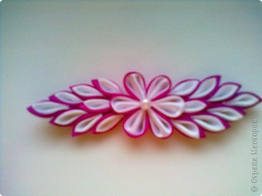 цветочки  фото 4
