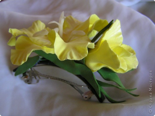 Два соцветия фото 4