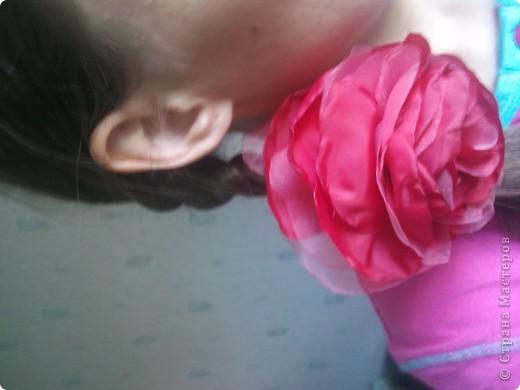 мой первый при первый цветочек фото 7