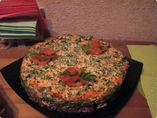 пицца фото 4